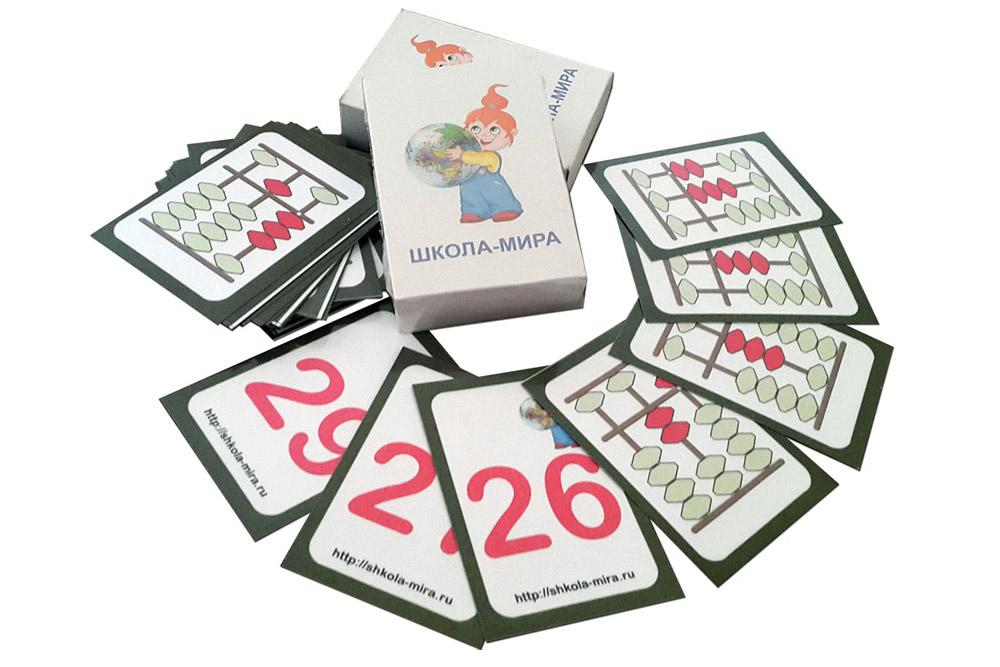 Как играть в флеш картами игровые автоматы на белорусские рубли